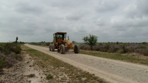 Many South Texas Ranches for Sale don't get upgraded like Stuart Ranches Mexico